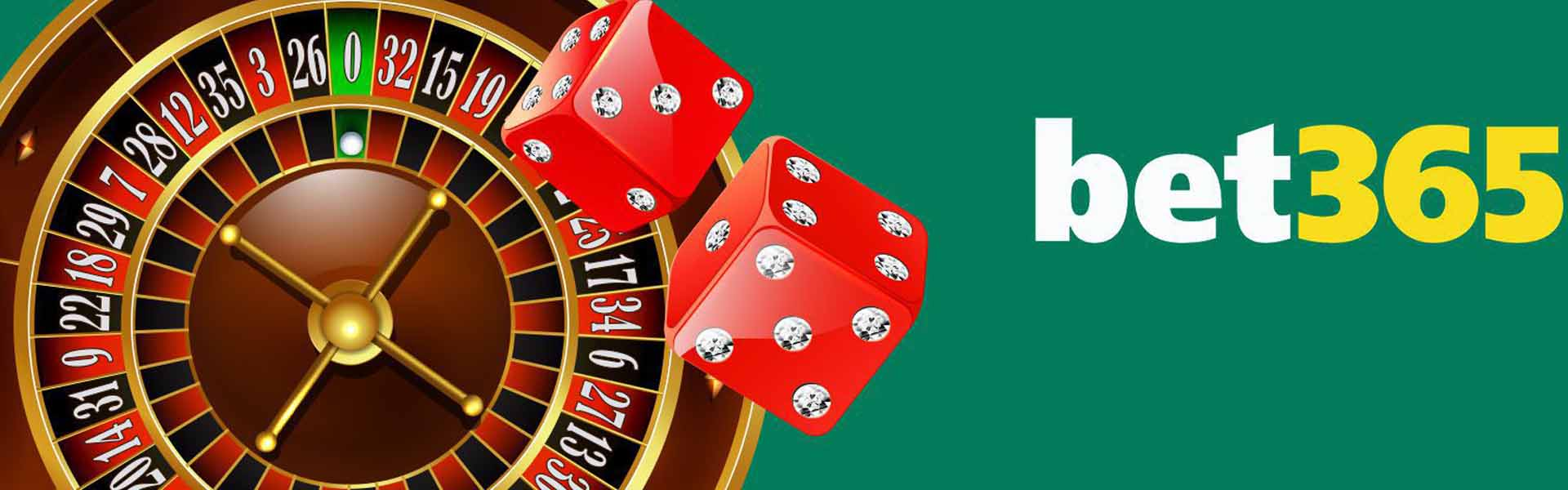 Bet365 Casino Review 2019