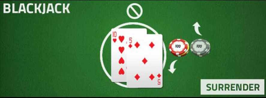 how to blackjack