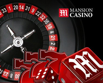 mansion online casino review