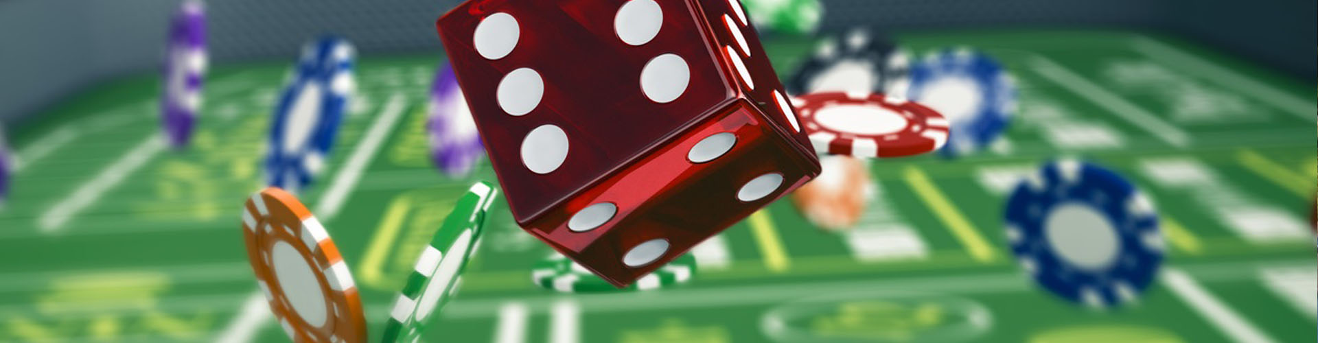 Silver Oak Casino Review 2019